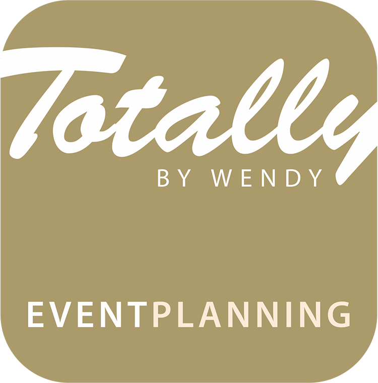 Totally Eventplanning